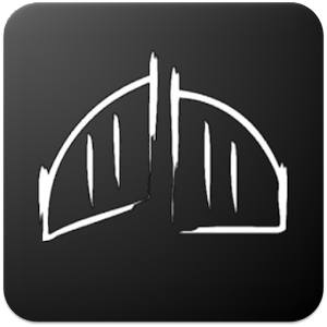 Apk file download  City Gates Church 1.2.0  for Android 1mobile