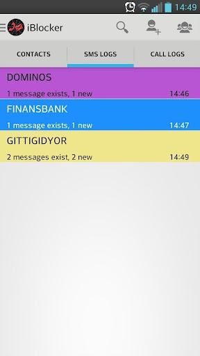 【免費工具App】iBlocker-APP點子