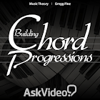 Building Chord Progressions icon