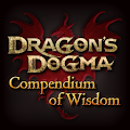 Dragon's Dogma Wisdom APK for Bluestacks