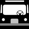 YourBus Unitrans icon