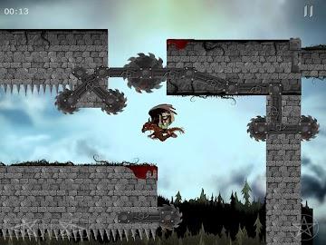 Die For Metal Screenshot 9