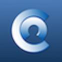 공인인증서 신청 icon