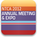 NTCA 2012 Annual Meeting icon