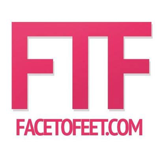 FaceToFeet