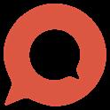 HelseRespons icon