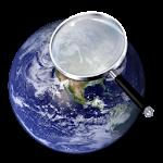 World Explorer - Travel Guide 4.0.4