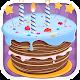 Cake Maker v78.2.5