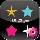 星流!畫廊插件 icon