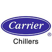 Carrier® Chillers