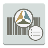 Barcode List Manager for EPX-B