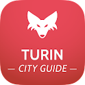Turin Premium Guide icon