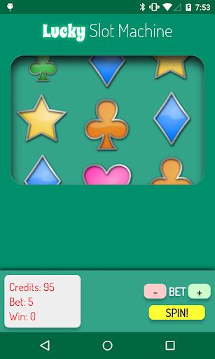 玩免費紙牌APP|下載幸運老虎機 app不用錢|硬是要APP