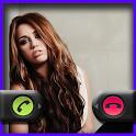 Miley Cyrus Prank Calls icon