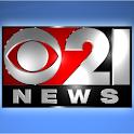 WHP - CBS21 News