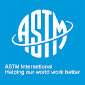 ASTM Mobile icon