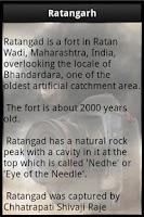 Screenshot of Ratangarh
