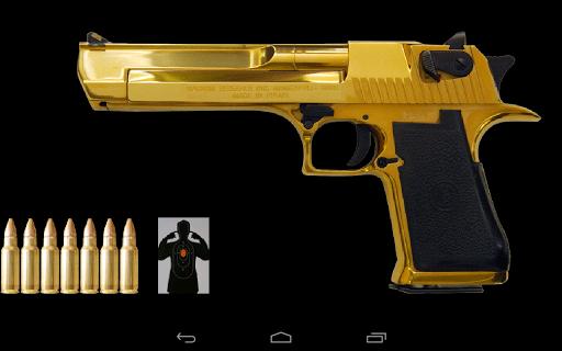 Guns 1.118 10