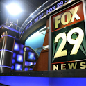MyFoxPhilly Fox29 News icon