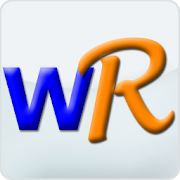App WordReference.com dictionaries APK for Windows Phone