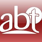 ABT Church icon