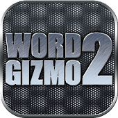 Anagram - Word Gizmo2