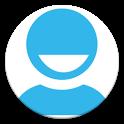 WakeUp! icon
