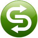 Mobi Converter icon
