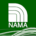 NAMA icon