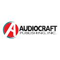 AudioCraft Publishing Inc. icon