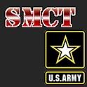 SMCT logo