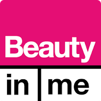 Beauty in me 2.5.0