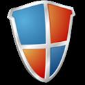 aBlackList Lite logo