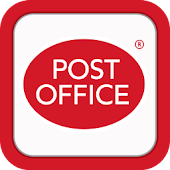 The Post Office Ltd