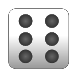 online casino download dice roll online