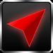 CARMAX CAST Icon