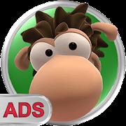 Sven - Gut zu Vögeln ADS