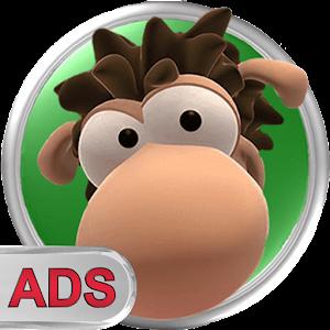 Sven – Gut zu Vögeln ADS for PC and MAC
