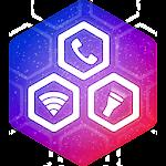 Honeycomb Launcher v1.0.8