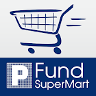 Phillip Fund SuperMart icon