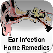 Ear Infection Home Remedies