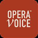 OperaVoice icon