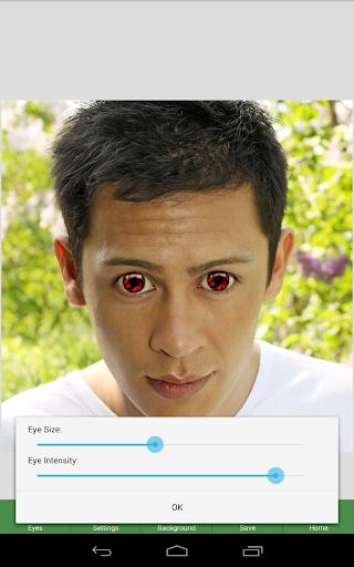 Eye Color Changer Apk apps 9
