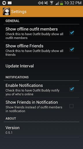 免費下載娛樂APP|Outfit Buddy app開箱文|APP開箱王