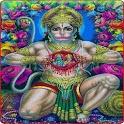 Hanuman Sangrah - SankatMochan icon