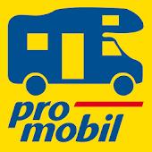 mobil life