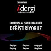 iDergi