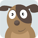 Dog Diaries icon