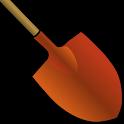 DiskDigger Pro (root) APK Cracked Download