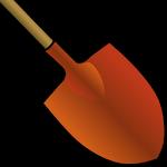 DiskDigger Pro (root) v1.0-pro-2015-06-28